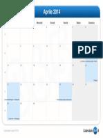 calendario-aprile-2014.pdf