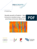Fondation-nanosciences-septembre-2008.pdf