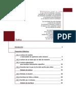 Castedo, Mirta; Molinari, Claudia; Torres, Mirta; Siro, Ana, Propuestas para el aula. 1.pdf