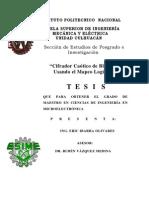 1408.PDF Tesis Del Caos