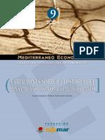 mediterraneo-economico-9