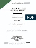 One but twenty.pdf