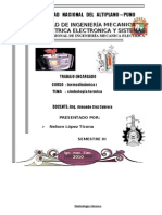 Simbologia Termica de Termodinamica