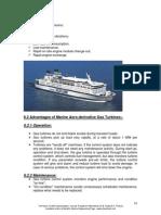 Gaz türbinleri avantajları_LNG Transport 5 of 7