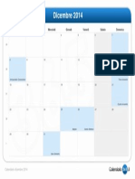 calendario-dicembre-2014