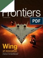Frontiers DEC12 JAN13