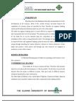 internship report on askari-bank