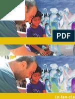 Infancia latinoamericana8.pdf