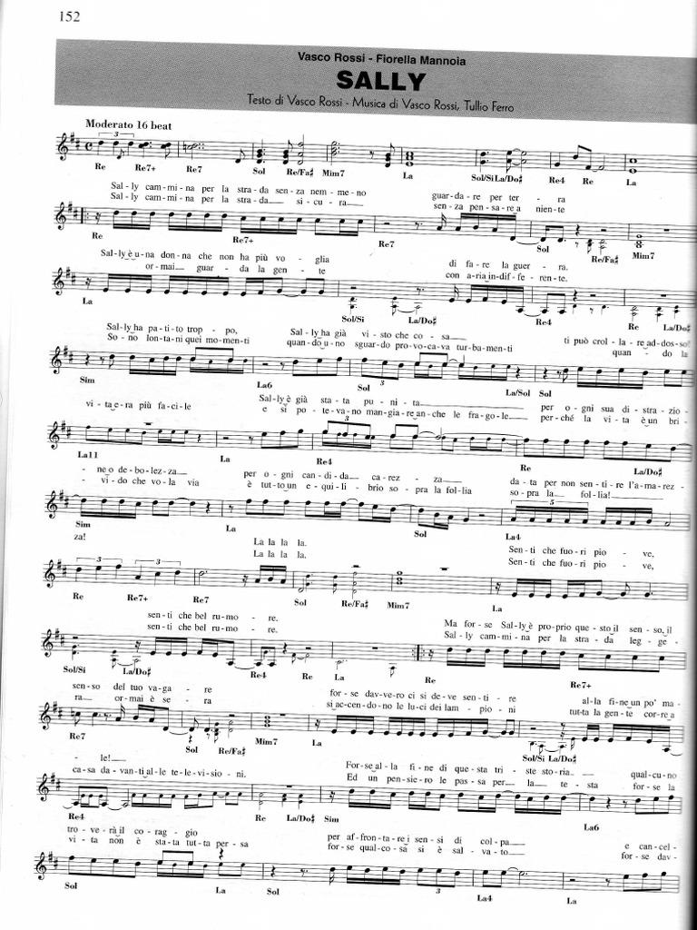 spesso Rimmel Spartito Pianoforte NC22 » Regardsdefemmes MW47