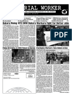 Industrial Worker - Issue #1762, January/February 2014