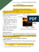 TP Phys 4 Caractere Aleatoire