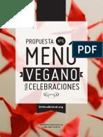 Menu Vegano Celebraciones 6_defensanimal