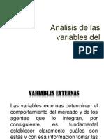 Sesion 4 ANALISIS VARIABLES DEL ENTORNO (II) (1) - copia.pptx