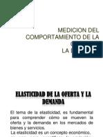 Sesion 7.1  OFERTA Y DEMANDA.pptx