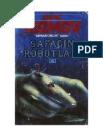 3 Asimov Safagin robotlari.pdf