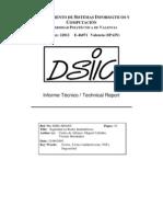 DSIC II 04 05.TechReport