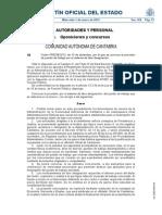tmp_BOE-A-2014-19-1426559790.pdf