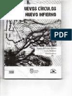 Parapornografia - Fabian Gimenez Gatto