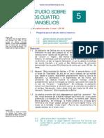 4-evangelios-05 (1)