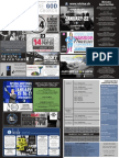 January 2014 Bulletin