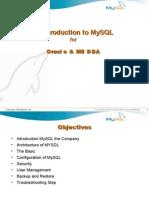 8630532 MySQL Presentation