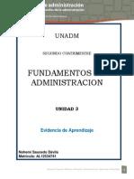 ADM_U3_EU_NOSD