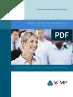 PMAC Handbook