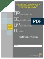 _APUNTES_PCPI_2013_2014