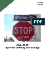 ALLiance #3