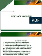 BIOETANOL2