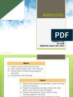 10 (@11) Rheologi 13-14.pptx