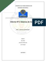 Informe2 S de Control Aldas Vanegas Madonado