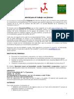 0 MJIT Presentacion Del Material