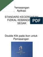 Manual Segak 040411