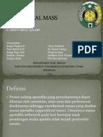 Slide Appendiceaal Mass_rev..