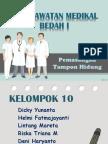 Pemasangan Tampon Hidung.pptx