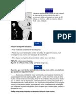 Fuvest-Redações 1977 até 1990