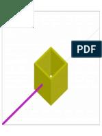 Dibujo Para Interconexiones-layout1