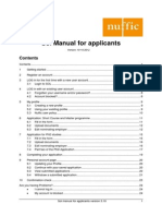 sol-manual-for-applicants.pdf