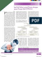 14_190Berita Terkini-Clopidogrel Tiga Kali Sehari Untuk Pasien Dengan Gangguan Fungsi Alel Cyp2c19