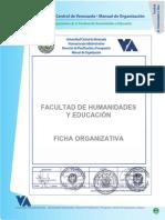 16_Humanidades