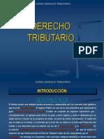 CURSODERECHOTRIBUTARIO2012.ppt