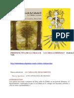 PRESENCIA VIVA DE LA CÁBALA II.docx
