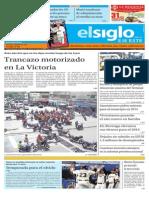 EdicionEje Este 30-11-2013.pdf
