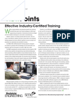 Mfg Eng CERT Eduction Article (1)