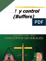 pH y Control