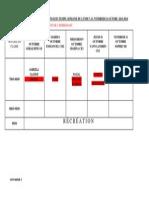EMPLOI DU TEMPS AEM Module 3 SEQUENCE SEANCE.docx