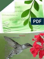 finalpresentationongreenhouseeffect-121102222952-phpapp02