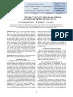 2-IJTPE-Issue11-Vol4-No2-Jun2012-pp7-12