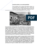 La memoria del genocidio armenio.docx